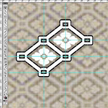 Type on path in illustrator CS5?